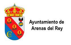 ARENAS-DEL-REY