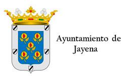 JAYENA