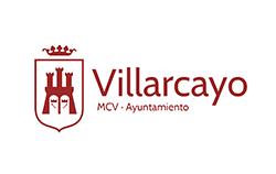 clientes-arquimedes_0000_VILLARCAYO