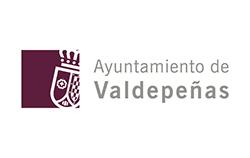 clientes-arquimedes_0001_VALDEPEÑAS