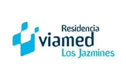 clientes-arquimedes_0002_R.-LOS-JAZMINES