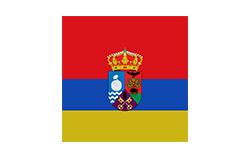 clientes-arquimedes_0004_Quintanarraya