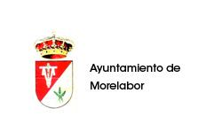 clientes-arquimedes_0006_morelabor