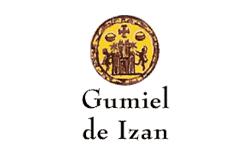clientes-arquimedes_0013_GUMIEL-DE-HIZAN