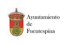clientes-arquimedes_0016_Fuentespina-1.jpg