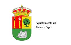 clientes-arquimedes_0017_Fuentelcésped-1