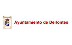 clientes-arquimedes_0018_DEIFONTES