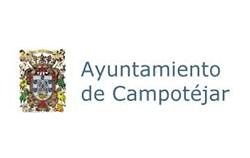 clientes-arquimedes_0019_CAMPOTEJAR