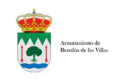 clientes-arquimedes_0020_Benalúa-de-las-Villas