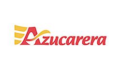 clientes-arquimedes_0022_AZUCARERA